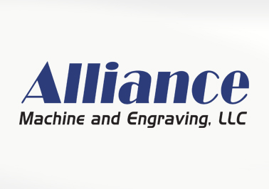 alliance machining