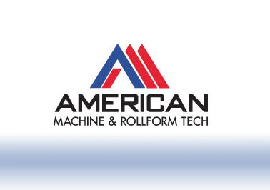 american machine roll form