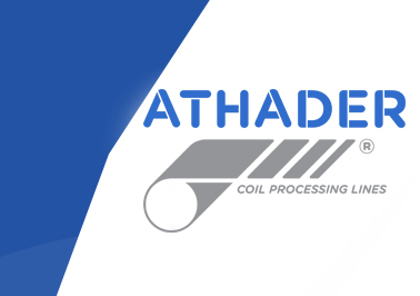 athadar coil processing