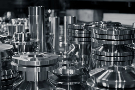 Roll Tooling Design Manufacturing